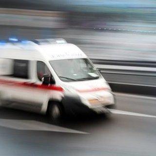 Burdur'da iki ayrı trafik kazası: 12 yaralı