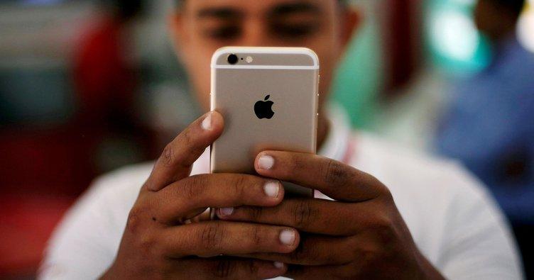 Apple iOS 11.4 beta 1'i yayınlandı! iOS 11.4'teki yenilikler nedir?