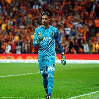 Fenerbahçe derbisi öncesi Galatasaray'ı korkutan detay!