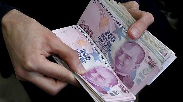 Milyonlarca vatandaşa yeni maaş: 2021 yılında SSK, Bağkur, memur ve emeklisinin maaşı ne kadar olacak?