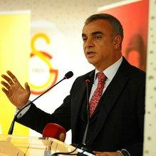 Galatasaray'daki seçim için flaş öneri