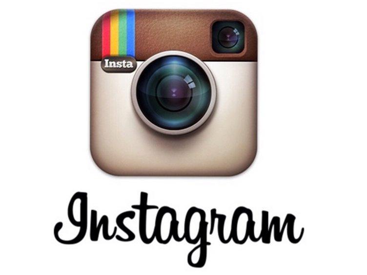 Instagram yeni bir özel paylaşım alanı için kolları sıvadı
