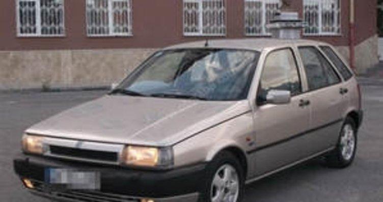 Efsane otomobillerin yıllar önce ve sonraki...