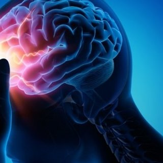 Sara (epilepsi) hastalığı nöbeti nedir ve sara belirtileri belerdir?