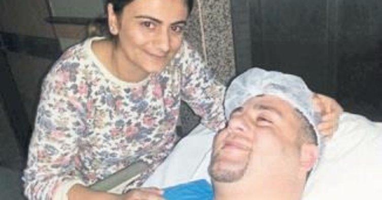 Mide ameliyatından ölüm davasında karar bozuldu