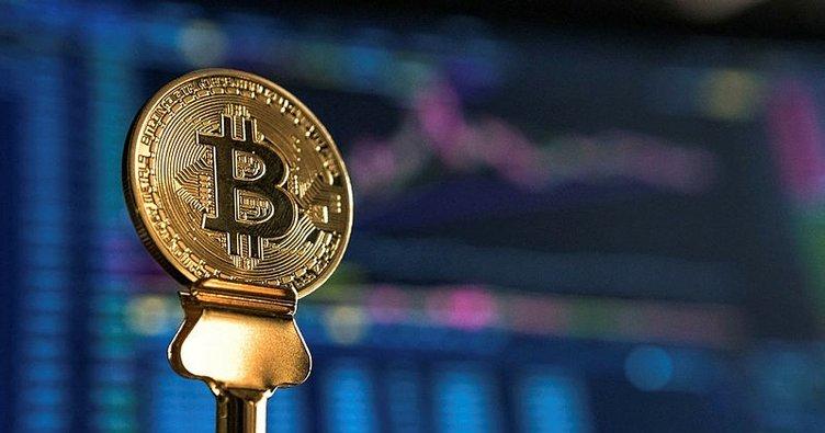 Orta Amerika'ya yayılıyor! İki Osmanlı torunu Bitcoin'i resmi para birimi yapıyor