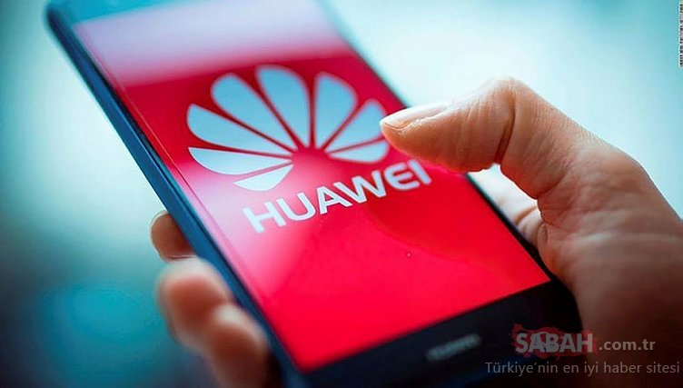 Google 800 milyon kullanıcı kaybedecek! Huawei CEO'sundan dikkat çeken açıklama!