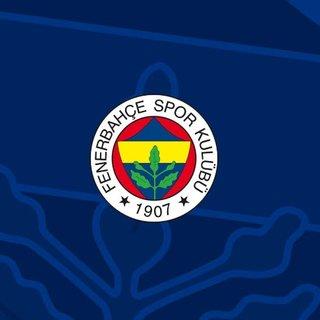 Fenerbahçe'den UEFA açıklaması! 'Avrupa'dan men...'