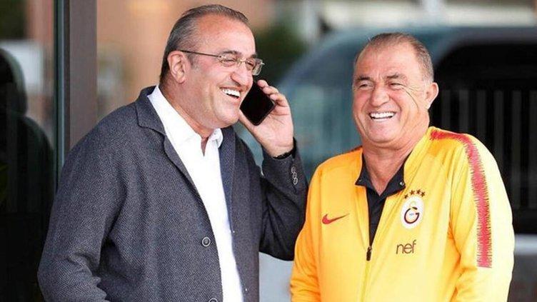 Galatasaray'a gençlik aşısı! 3 futbolcudan...