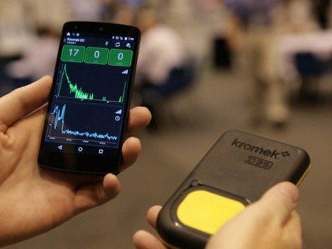 En çok radyasyon yayan akıllı telefon modelleri hangileri?