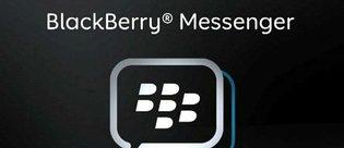 BlackBerry Messenger (BBM) 31 Mayıs'ta kapanıyor!