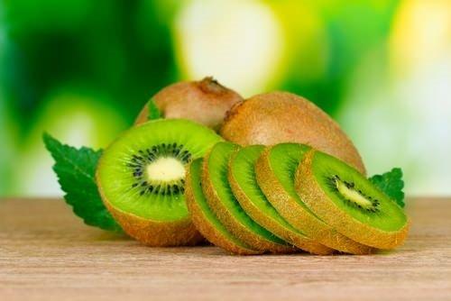 Kanserden koruyan besinler