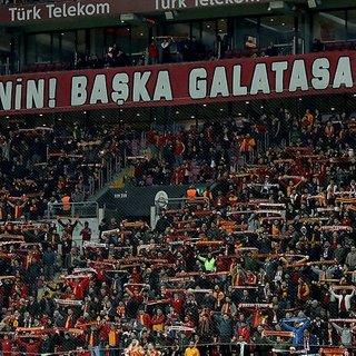 Türk Telekom'da F.Bahçe bereketi