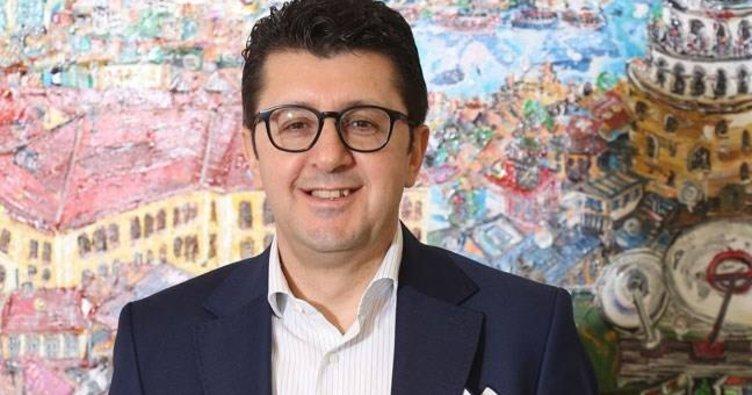 Türkiye, kentsel dönüşümle yılda 500 milyon dolar tasarruf sağlayacak