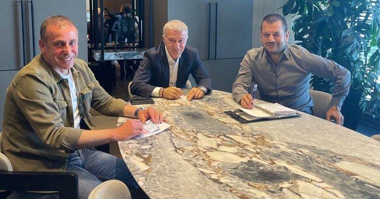 Trabzonspor yıldız avına başladı! Hedefte Tiquinho Soares, Cornelius ve Gervinho var