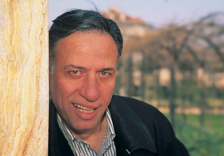 Kemal Sunal ile yapılan son röportaj