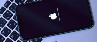 Bazı iPhone kullanıcılarının canını sıktı!