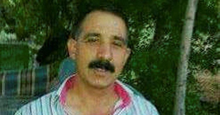 Diyarbakır'da 1 korucu şehit oldu