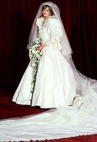 Prenses Diana'nın küçük hilesi ortaya çıktı! İşte Prenses Diana hakkında bilinmeyenler...