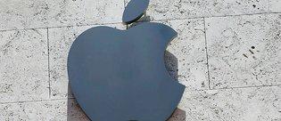 Apple 16 inç'lik yeni MacBook Pro'yu tanıttı