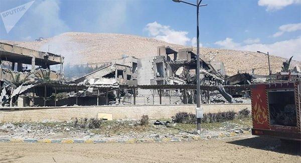 Son Dakika: Suriye operasyonu böyle görüntülendi