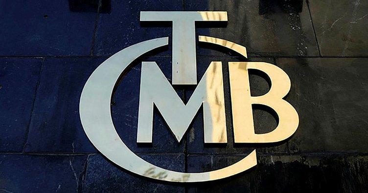 Güçlü Türkiye güçlü Merkez Bankası