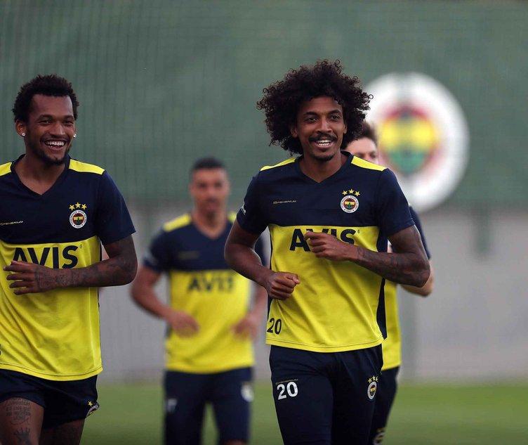 Fenerbahçe'den golcü bombası! İnanılmaz teklif
