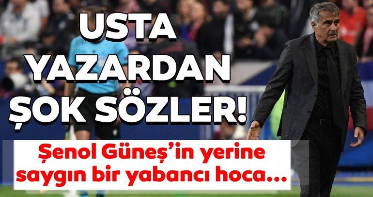 Fransa - Türkiye maçı sonrası Hıncal Uluç'tan flaş sözler! Yabancı bir hoca...