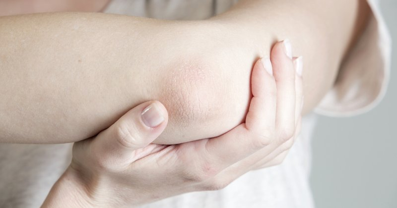 sol kol uyusmasi neden olur