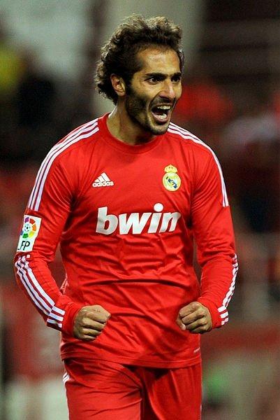 Yolu Türkiye'den geçen Real Madridliler