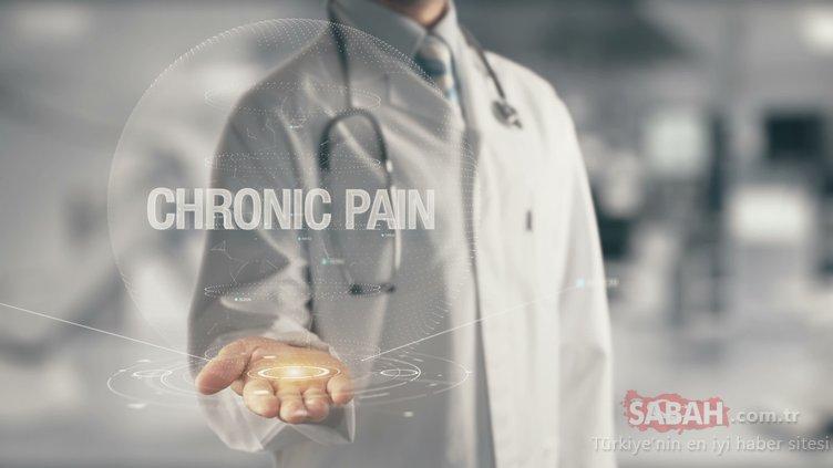 Kronik hastalıklar nelerdir? Diyabet,tansiyon ve böbrek hastalığı kronik hastalık mı? İşte kronik hastalık çeşitleri listesi..