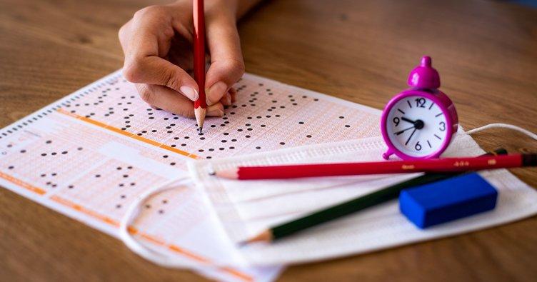 AÖF sınavları ne zaman yapılacak? Anadolu Üniversitesi Açıköğretim Fakültesi 2021 AÖF sınav tarihleri ve sınav takvimi