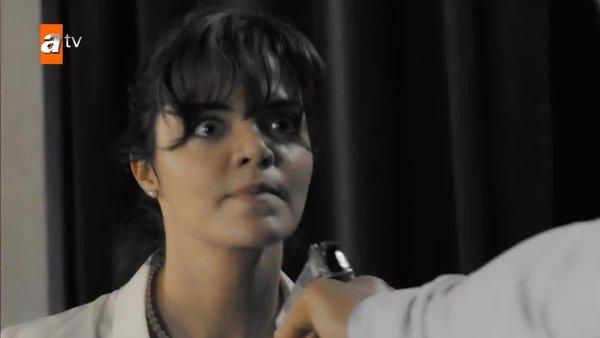 Bir Zamanlar Çukurova 59. Bölüm tamamı tek parça izle! (12 Mart 2020 Perşembe) Şoke eden ölümcül sahne... | Video