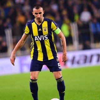 Mehmet Topal aday kadrodan çıkarıldı