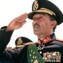 Mısır devlet başkanı oldu