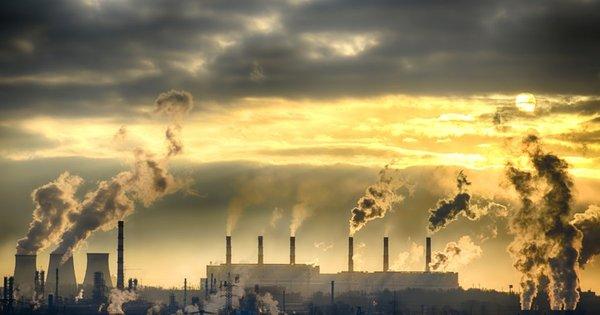Paris İklim Anlaşması maddeleri belli oldu! 2021 Paris İklim Anlaşması nedir, maddeleri nelerdir, Türkiye imzaladı mı? - Son Dakika Spor Haberleri