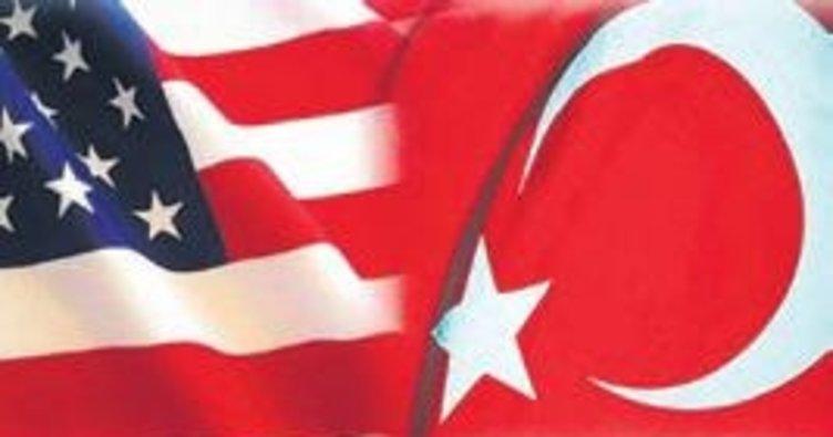 Türkiye'den, ABD'ye sert tepki: Hiçbir devlet Türk yargısına emir veremez