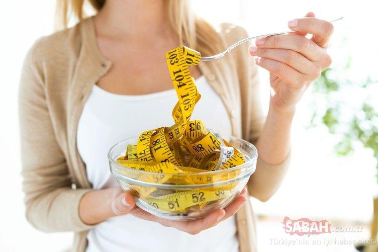 Çağın hastalığı: Obezite!