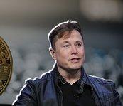 Musk'tan yeni Bitcoin mesajı!