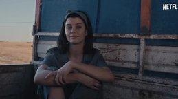 Atiye 2. sezondan ilk fragman yayınlandı | Video