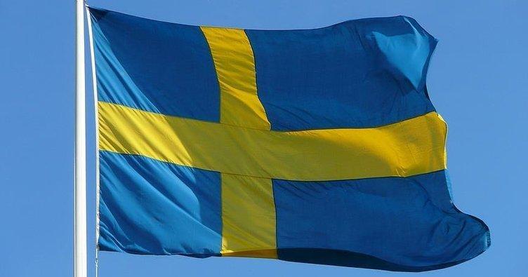 İsveç, BMGK'yı Kuzey Kore için acil toplantıya çağırdı!