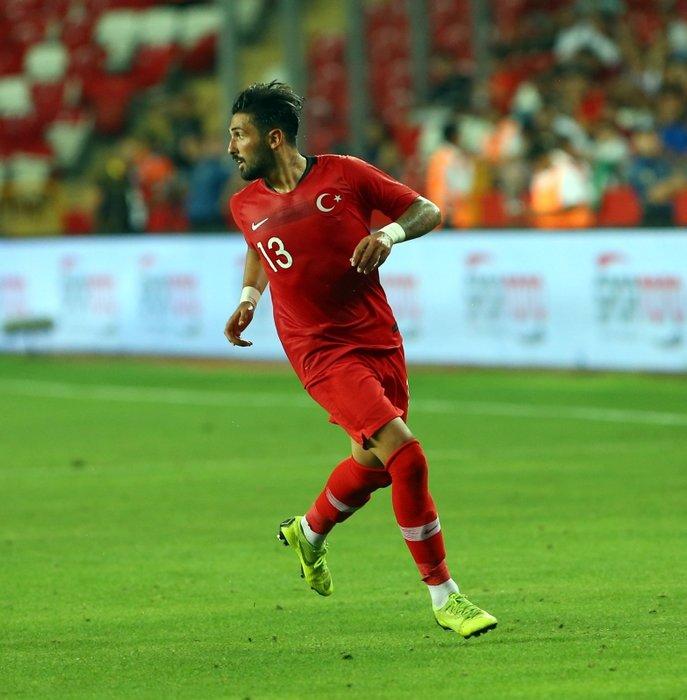 Beşiktaş transferde mutlu sona ulaştı! 4 yıllık anlaşma sağlandı