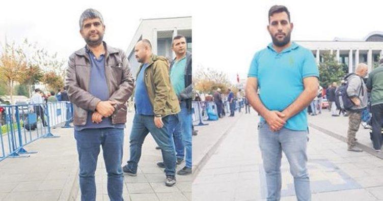 İBB işçilerinden Kılıçdaroğlu'na tepki