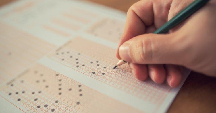 EKYS başvuru ücreti ne kadar? 2020 Yönetici Seçme Sınavı EKYS başvuru ÖSYM ile nereden ve nasıl yapılacak?