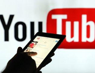 YouTube Premium nedir? Nasıl kullanılır? YouTube Premium Türkiye fiyatı nedir?