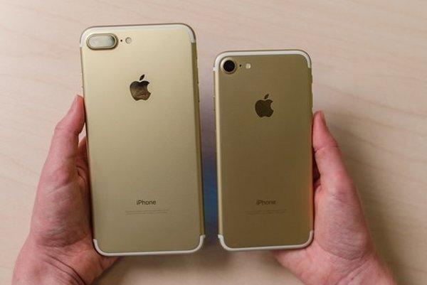 Apple'ın iPhone servis fiyatlandırması ne kadar?