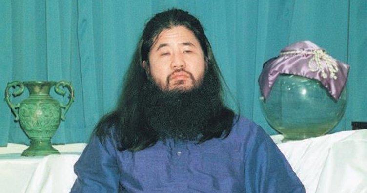 [Resim: japonyada-sapkin-lider-idam-edildi-1530911949641.jpeg]