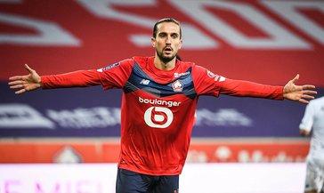 Milan Milli futbolcu Yusuf Yazıcı için harekete geçecek!