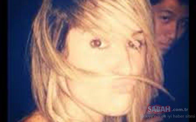Son Dakika: 15 yaşında öğrenciye cinsel istismarda bulunmuştu... Sapık hostes hakkında flaş haber!