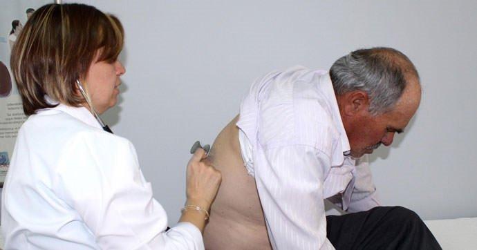Oruç tutan böbrek hastaları dikkat